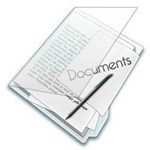 folders-Iconos-62