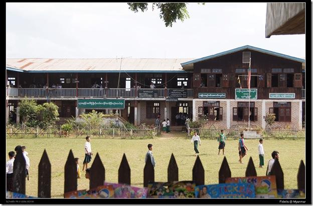 Myanmar307