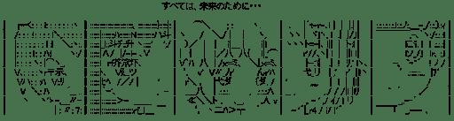 佐倉杏子, 暁美ほむら, 鹿目まどか, 美樹さやか, エスパー魔美(魔法少女まどか☆マギカ)