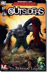 P00014 - Outsiders v2009 #37 - Reign of Doomsday, Part Two_ Doom's Day (2011_5)