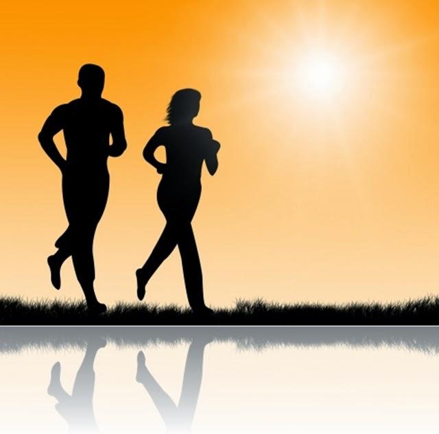 Blog Vivendo a Vida Bem Feliz - Atividades físicas e bem-estar 1 (1)