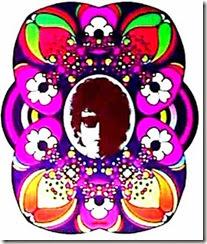 Max-Bob_Dylan