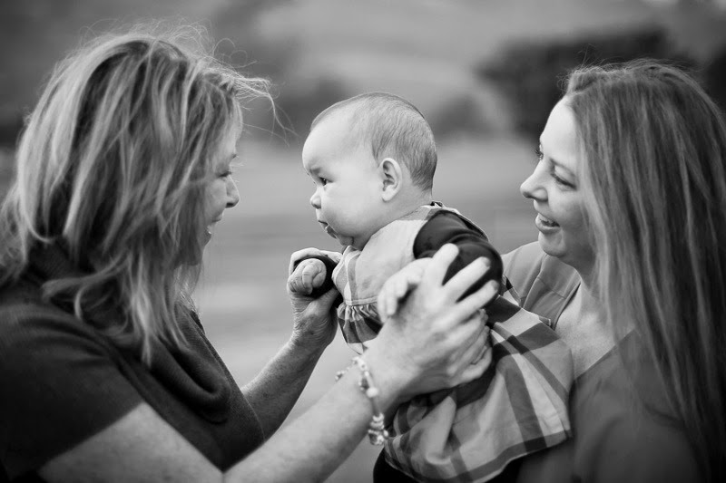 orange county baby and family photographer-12
