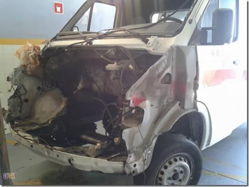 Venda-de-salvados-de-Mercedes-Sprinter-212-D-Vieira-de-Leiria_450881885_0
