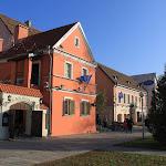 Belorussia (50).jpg