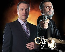 Capo2Temp_11dic12