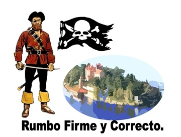 timonFirmeyCorrecto