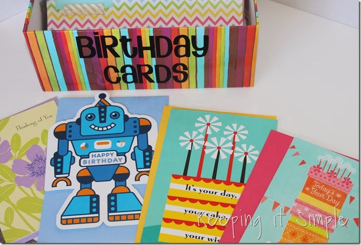 #shop Hallmark #valuecards  (11)