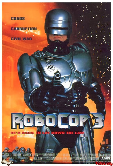 movie-poster-robocop-3