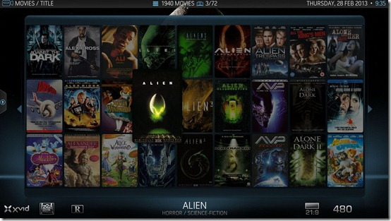 16-XBMC-V12-AeonNox-Movies-Titles-Wall-View