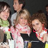 2012-04-28-bakanal-feria-abril-moscou-44