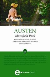 mansfield_park_newtoncompton