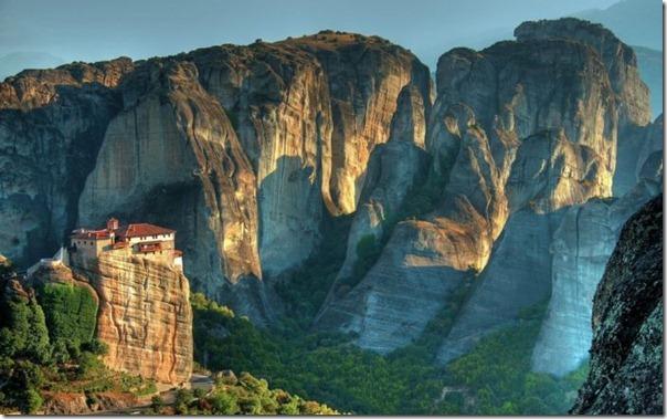 Os lugares mais bonitos do planeta (4)
