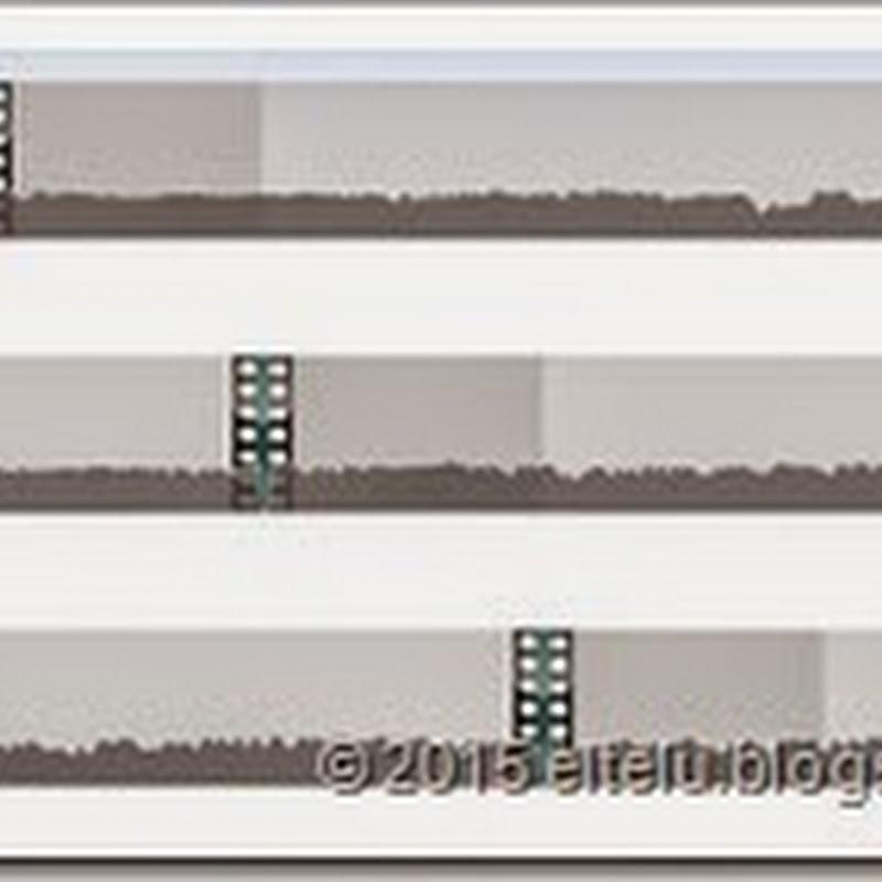 ... Masalah Saat Membuka Video MPG Rekaman Handycam Di Movie Maker