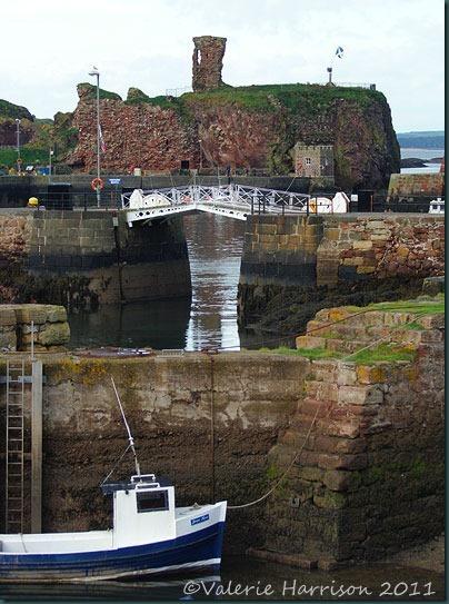 19-Dunbar-harbour