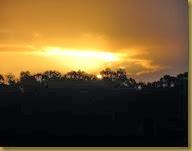 IMG_4697 Sunrise by B8