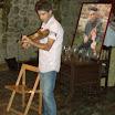 II Memorial Paco Sobaler-11.jpg