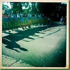 09-10-2011 harvest fest 6