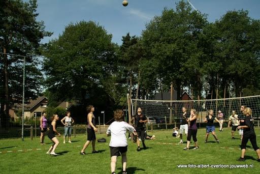 sportivo volleybal toernooi overloon 02--6-2011  (8).JPG