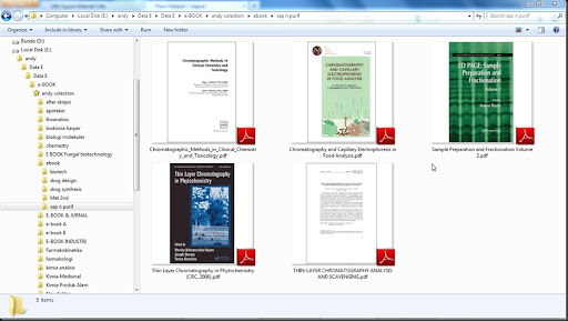 Farmakologi Dan Terapi Ui Pdf Download
