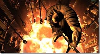 batman-arkham-city-analisis-04