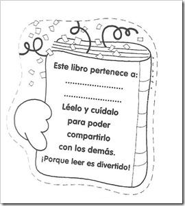 dia_del_libro-0002