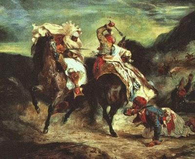 Delacroix, Eugène (7).jpg
