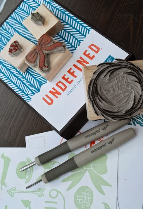 undefined Stampin'Up!