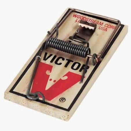 victor_mouse_trap_comp
