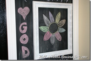 chalkboard 044