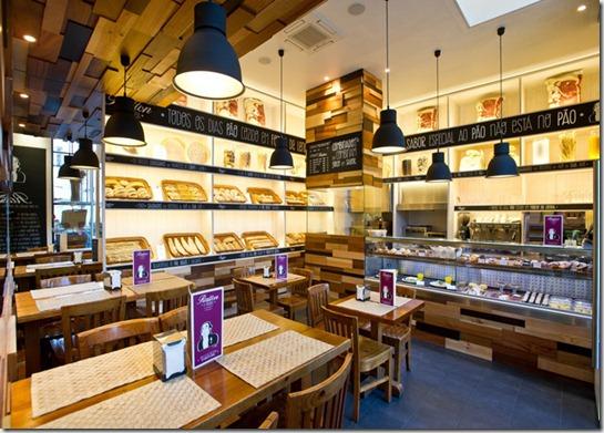 Ratton-bakery-S3-ARQUITECTOS-Bernardo-Daupias-Alves-Lisboa