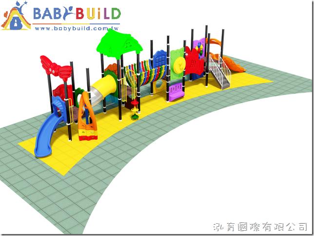 BabyBuild 協助學校申請預算規劃