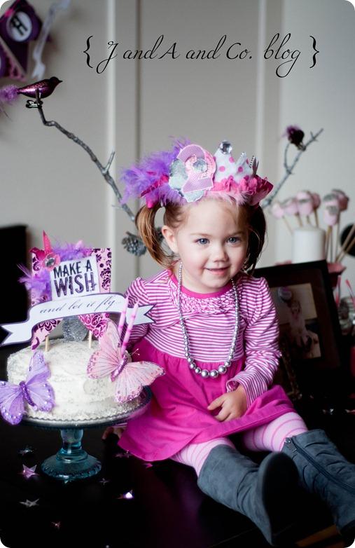 Tessa Birthday Party-0209