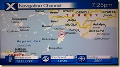 20121030 ships position (Small)