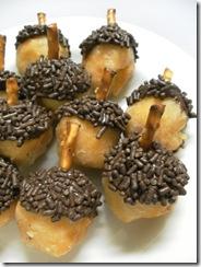 acorn donuts 05