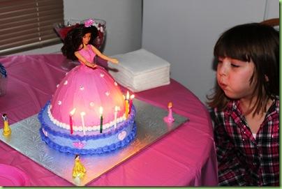 Maddy's Birthday 026