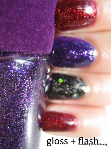 Models-Own-Velvet-Goth-glitter-polish-review