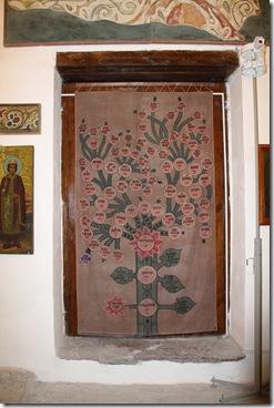 Чернігів, музей