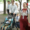 parad-narod-ua_3880.jpg