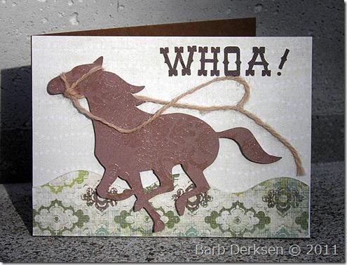 BDerksen_whoa-horse