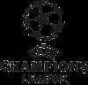 Champions League[2]