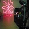 Rekacipta.net - Projektor Laser 13