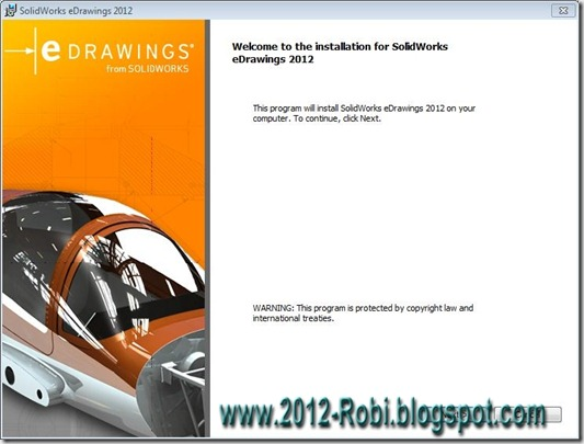 edrawings_solidworks_2012-robi_wm