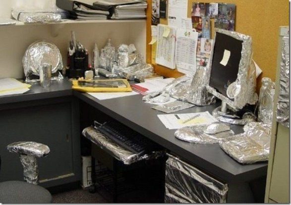 best-office-pranks-5