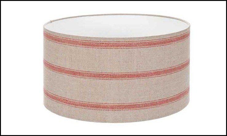 lampshade-angus-stripe-nordic-red-5327-p