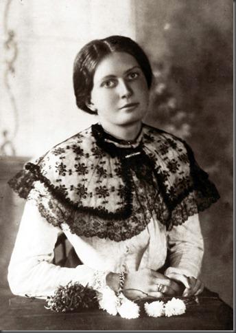 Janeelizabethmcrae