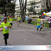 mmb2014-21k-Calle92-1332.jpg