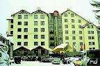 Фото 4 Pamporovo Hotel