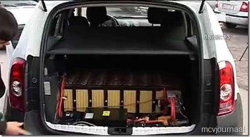 Dacia Duster Hybride 02