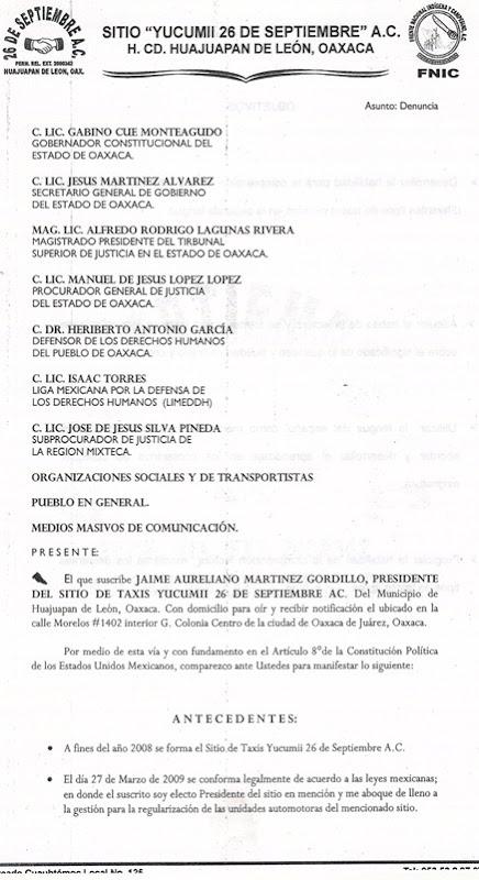 gordillo1 001